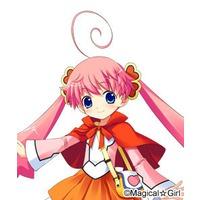 Image of Hinata Ise