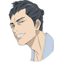 Image of Tatsuzou