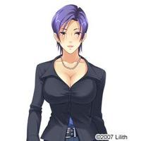 Image of Kazumi Okada