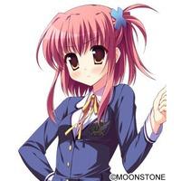 Sana Toumi