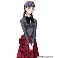Image of Yukino Matsui