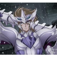 Image of Sigmund