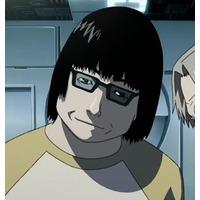 Koichi Doi
