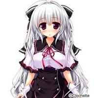 Image of Ririko Kaido