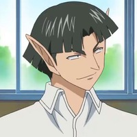 Haruo Niijima