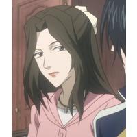 Image of Hanabusa Seki