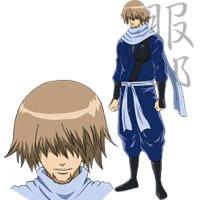 Image of Zenzou Hattori