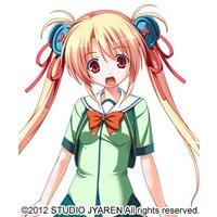 Image of Konomi Honjyo