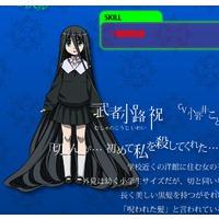 Image of Iwai Mushanokoji