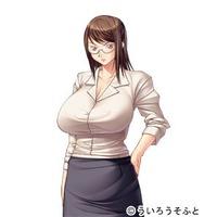 Image of Yoshino Uehara