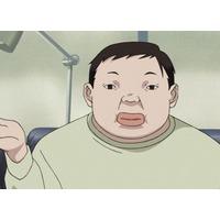Image of Okada