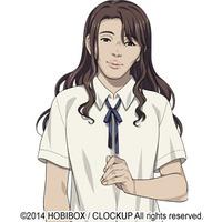 Image of Chiharu Konishi