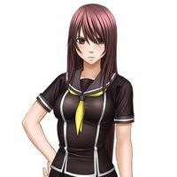 Image of Ayaka Suzumine