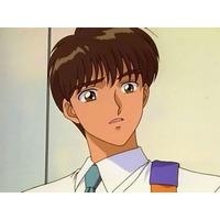 Yousuke Fuuma