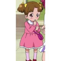 Image of Michiko