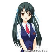 Image of Yui Sakuragawa