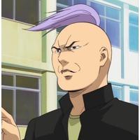 Profile Picture for Shinjirou Hayashida