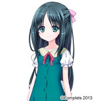 Image of Shizuka Asakura
