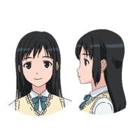 Image of Kyouko Touno