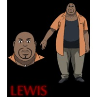 Image of Lewis