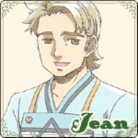 Image of Jean