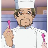 Sousuke Minamino