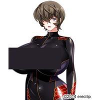 Yuki Shingyoji