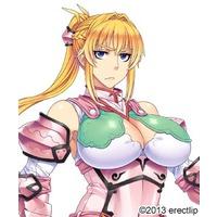Image of Henrietta