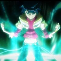 Image of Genki Dotou