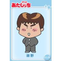 Image of Fujino