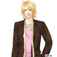 Image of Homare Ichijoin