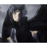 Image of Kagaho