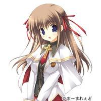 Image of Yuuna Nanase