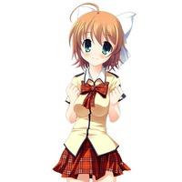 Image of Sakura Umino