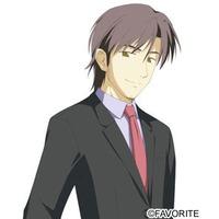 Image of Taiga Mishima