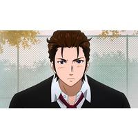 Akitoshi Daimon