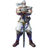 Image of Edge Master
