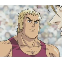 Image of Daisuke Atsumi