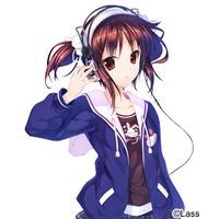 Image of Miori Tsukamine