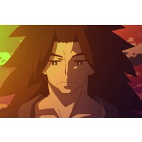 Image of Mutsue Yasuri