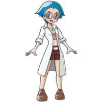 Image of Nema