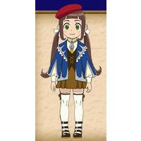 Image of Lilia