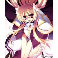 Image of Sakura_