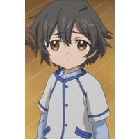 Image of Yoshio