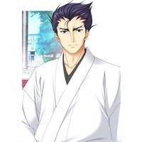 Akira Ryuzoji