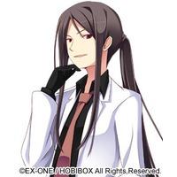 Image of Kitayama-san