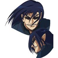 Profile Picture for Akira Hongou