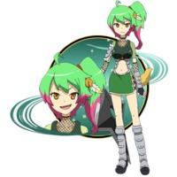 Image of Fuuma Kotarou