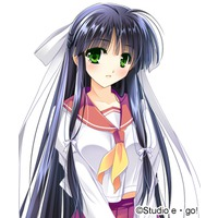 Image of Honami Takato