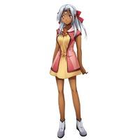 Image of Shutomu